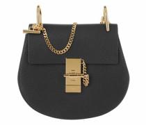 Crossbody Bags Drew Porte Epaule Mini