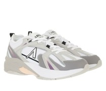 Sneakers Oserra Mesh S-SP Sneaker