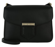 Nobile Umhängetasche Bag Small Black