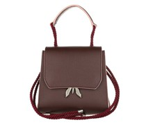 Crossbody Bags Small Bag Leather