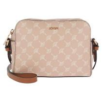 Cloe Shoulder Bag Rose