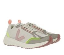 Sneakers Condor 2 Alveomesh
