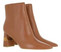Boots & Stiefeletten Maisy Footwear Dress Bootie