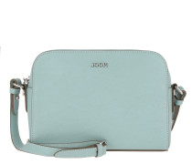 Tasche - Cloe Shoulder Bag Light Blue