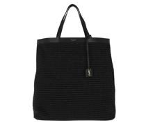 Shopper Patti Shopping Bag Medium Black
