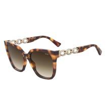Sonnenbrille MOS098/S