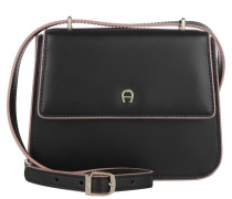 Tasche - Helena Mini Crossbody Black