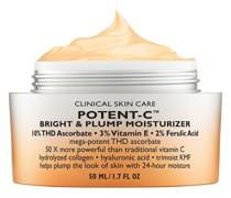 Gesichtspflege Potent C™ Bright & Plump Moisturizer
