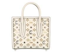Tote Paloma S Mini Bag Leather