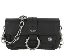 Crossbody Bags Kate Wallet Smooth Calfskin