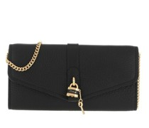 Pochettes Aby Wallet On Chain
