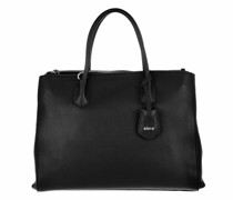 Tote Business Shopper Busy Large