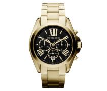 Watch Bradshaw -Tone Armbanduhr