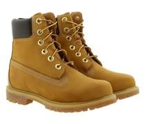 Boots & Stiefeletten Premium Boot