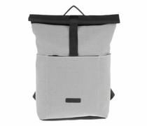 Rucksäcke Hajo Mini Neural Backpacks