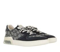 Sneakers Citysole Court Sneaker