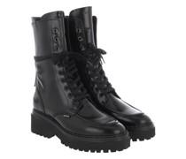 Boots & Stiefeletten Fae Aubine Ladies Ankle Boot