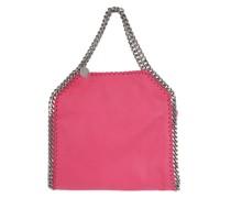 Umhängetasche Falabella Mini Tote Bag Fluo Pink