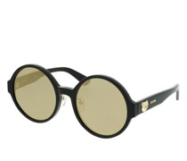 Sonnenbrille MOS046/F/S