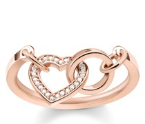 Ring Together Heart