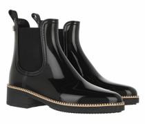 Boots & Stiefeletten Ava 01