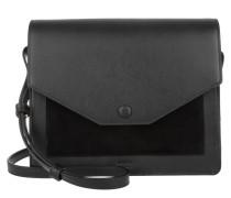 Bea Shoulder Bag Black