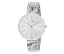 Uhr TLJ1411 Glamour Globe Maxi Quartz Watch