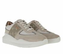 Sneakers Misto Hanna Sneaker