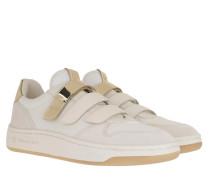 Sneakers Gertie Sneaker Cream
