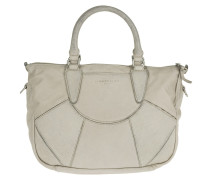 EstherE Vintage Handbag Koi Umhängetasche