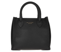 Tote Dee Small Holdall Black