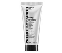Gesichtspflege Firmx® Peeling Gel 3.4 Fl Oz