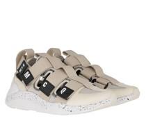 Sandalen & Sandaletten Tech Sandal 1