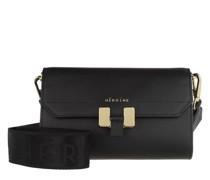 Crossbody Bags Carrie Bag