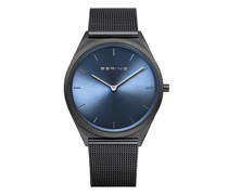 Uhren Watch/Ultra Slim/Uni