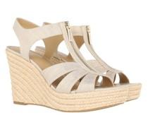 Sandalen & Sandaletten Berkley Wedge