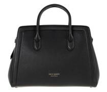 Satchel Bag Large