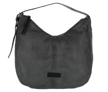 Chatsworth Hobo Bag Oil Black