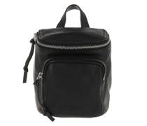 Rucksack Tamora Extra Small Backpack Black