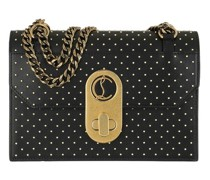 Crossbody Bags Elisa Small Bag Leather