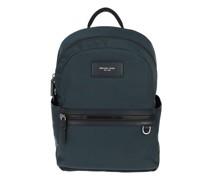 Rucksäcke Men Backpack