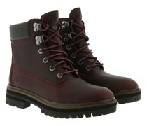 Boots & Stiefeletten London Square Boot