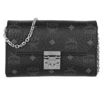 Millie Small Umhängetasche Bag Black