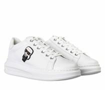 Sneakers KAPRI Karl Ikonic Lo Lace