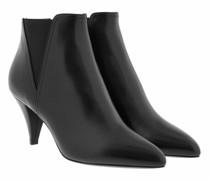 Boots & Stiefeletten Chelsea Cropped