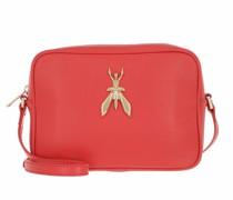 Crossbody Bags Bag