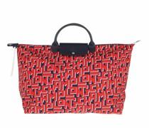 Reisegepäck Le Pliage LGP Travelbag