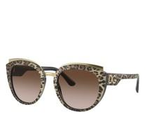 Sonnenbrille AZETAT WOMEN SONNE