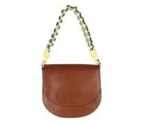 Crossbody Bags Ally M Handbag