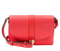 Tasche - Charlton SM Crossbody Coral Reef - in rot